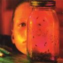 Jar Of Flies / Sap (2 LP)