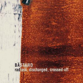 Radiant Discharged Crossed-Off