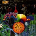 Bee Gees 1st (2 CD Expanded)