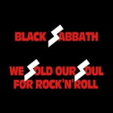We Sold Our Soul For Rock N Roll (2 LP)