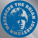 Brian Jonestown Massacre 2019