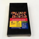 The Byrds (4 CD Box Set)