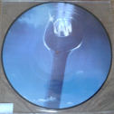 Can (Pic Disc)