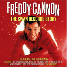 The Swan Records Story (2 CD)