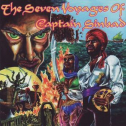 Seven Voyages Of Captain Sinbad