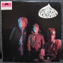 Fresh Cream (Super Deluxe Box Set) 6 LP