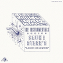 RSD2018 - The Instrumentals
