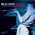 Take Off : Complete Blue Note Albums (192kHz 24 bit Blu-Ray Audio)