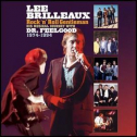 Lee Brilleaux : Rock N Roll Gentleman (4 CD)