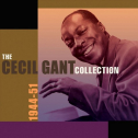Collection (2 CD)