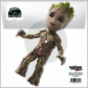 Guardians Of The Galaxy Vol 2 : Groot Pic Disc