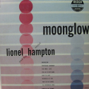 "Moonglow (10"")"