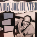 This Is Ivory Joe Hunter