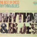 VA - Best Of Chess Rhythm & Blues (2 LP)