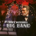 Eddie Mitchell Big Band