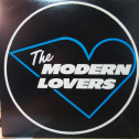 Modern Lovers (180 Gram Audiophile)