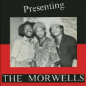 Presenting the Morwells