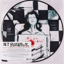 Three Cheers For Sweet Revenge (Pic Disc)