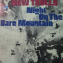 Night On The Bare Mountain