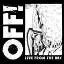 "Live From The BBC (10"")"