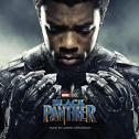 OST - Black Panther
