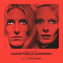 OST - Daughters Of Darkness (Ltd Red Vinyl) 2LP
