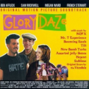 OST - Glory Daze