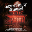 OST - Haunted House Of Horror