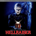 OST - Hellraiser (30th Anniversary)