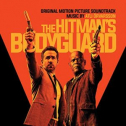 OST - The Hitman's Bodyguard