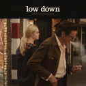OST - Low Down