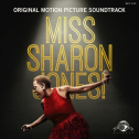 OST - Miss Sharon Jones