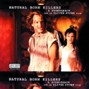 OST - Natural Born Killers