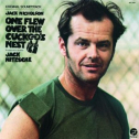 OST - One Flew Over The Cuckoo's Nest (Deluxe Box)
