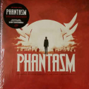OST - Phantasm