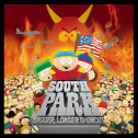 OST - South Park Movie LP Box Set RSD2019