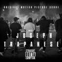 Original Motion Picture Score - Straight Outta Compton
