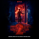 OST - Stranger Things 2