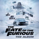 OST - The Fate Of The Furious