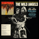 OST - The Wild Angels