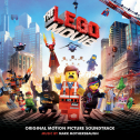 OST - Lego Movie