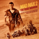 OST - Mad Max 2 The Road Warrior : RSD2019