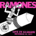 Live In Glasgow 1977 (RSD2018#2)