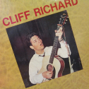Cliff Richard (2 LP)