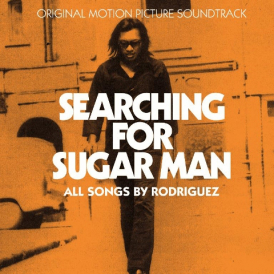OST - Searching for Sugar Man