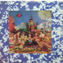 Their Satanic Majestys Request  (Remaster)
