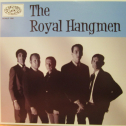 The Royal Hangmen