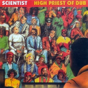 High Priest Of Dub