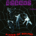 A Web Of Sound (2 LP Expanded w/ Book)