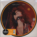 Light Of Love (Pic Disc)